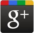 google plus small